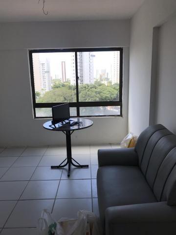 Aptos flats novos no Rosarinho - Foto 13