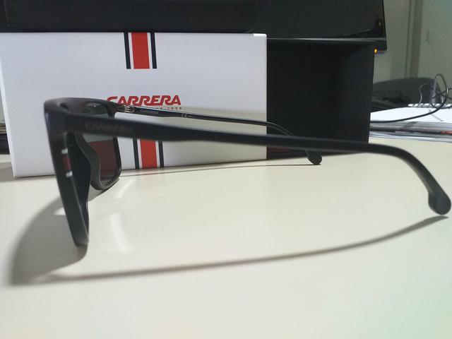 d5320ea56 Óculos de sol Carrera - Bijouterias, relógios e acessórios - Jardim ...