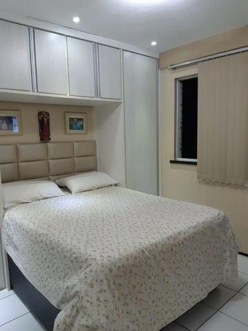 Apartamento 3 quartos no Bairro Ellery em perfeito estado de conservação - Foto 15