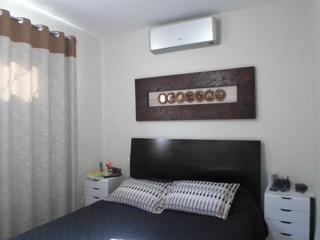 Casa 3 quartos e 2 salas no bairro alípio de melo. - Foto 8