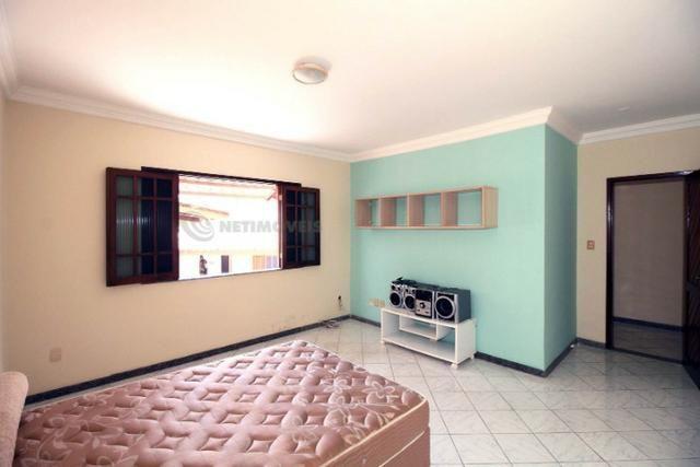 Excelente Casa 2 Pavimentos com 3 Quartos à Venda em Piatã ( 655616 ) - Foto 8