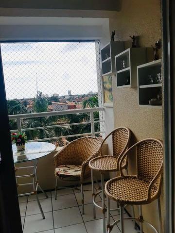 Apartamento 3 quartos no Bairro Ellery em perfeito estado de conservação - Foto 14