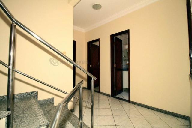 Excelente Casa 2 Pavimentos com 3 Quartos à Venda em Piatã ( 655616 ) - Foto 5