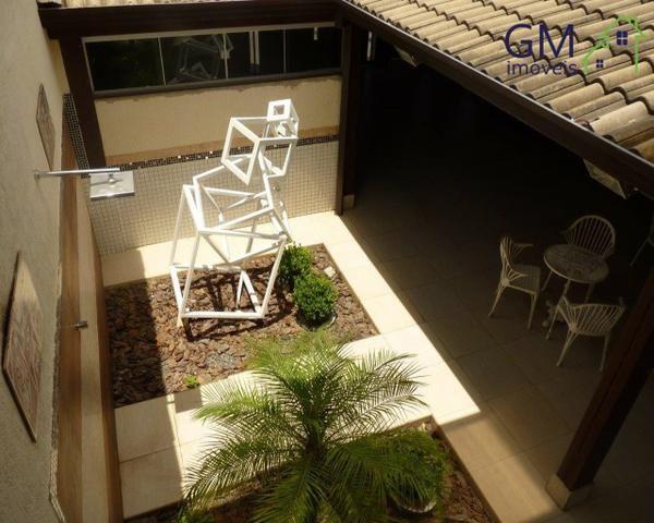 Casa a venda Quadra 09 Sobradinho I / 02 Quartos / Sobradinho DF / De Pavimento / Churras - Foto 20