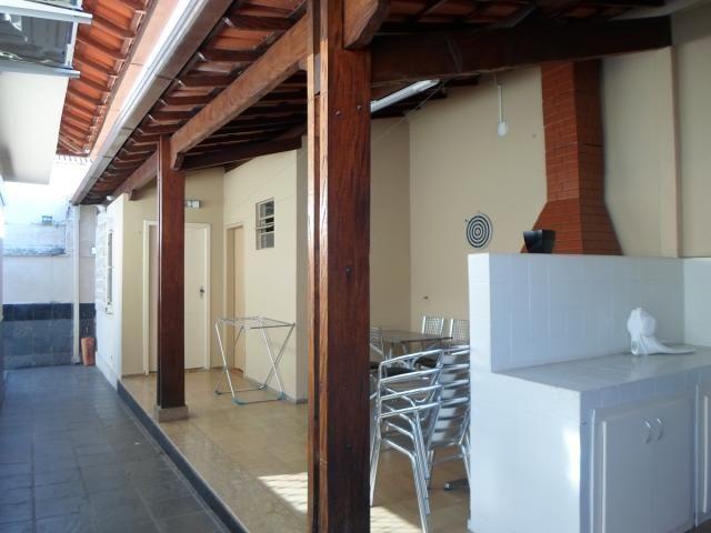 Casa 3 quartos e 2 salas no bairro alípio de melo. - Foto 14