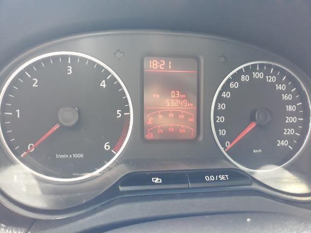 Vw - Volkswagen Amarok 4x4 highline - Foto 6