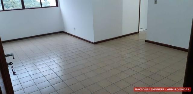 Apartamento 3 qtos, 1 suite, Goiabeiras, Ed. Itaicy - Foto 5