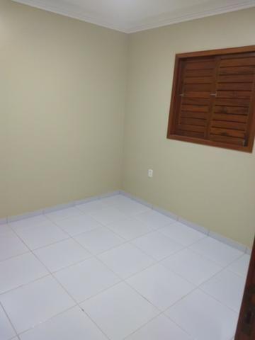 Alugo Apartamentos novos (BR 304), D.Jaime Câmara, próx. à Facene, Ifrn, Uern e Ufersa - Foto 3