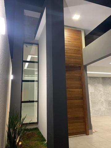 3 Suites top de linha alto padrão rua 12 - Foto 4