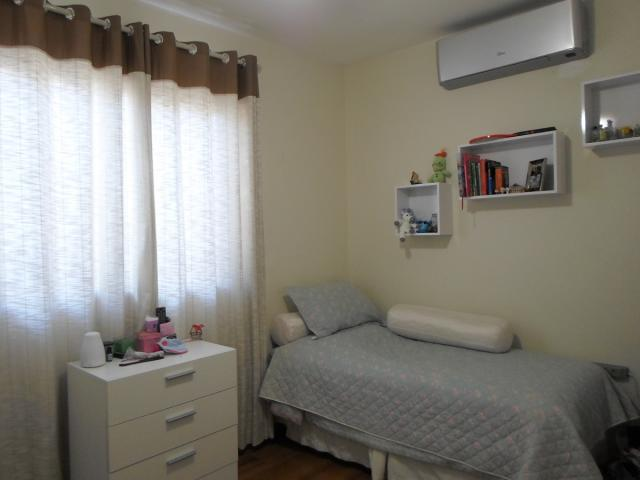 Casa 3 quartos e 2 salas no bairro alípio de melo. - Foto 10