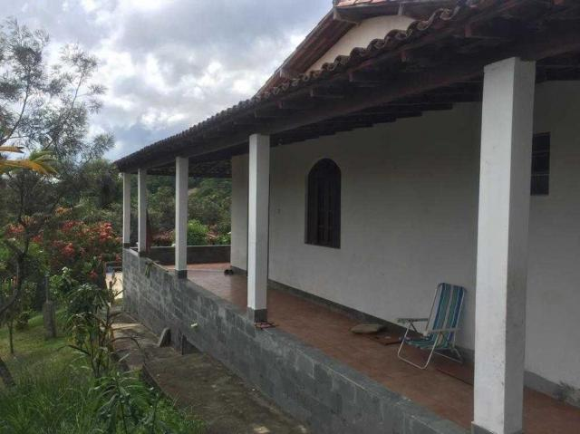 Sítio à venda em Centro, Candeias cod:47498 - Foto 6