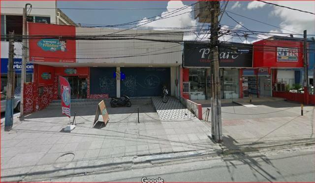 Alugo Loja em Rua Comercial em Olinda - Foto 2