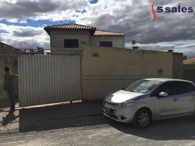 Casa à venda com 2 dormitórios em Águas claras, Brasília cod:CA00351 - Foto 17