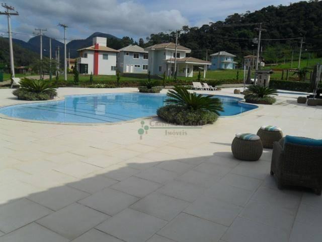 Terreno rural à venda, Vargem Grande, Teresópolis. - Foto 4