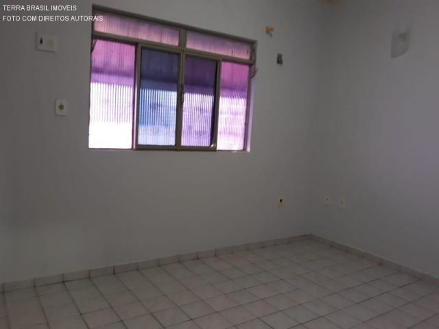 Casa pra locação dentro de condomínio fechado - Foto 8