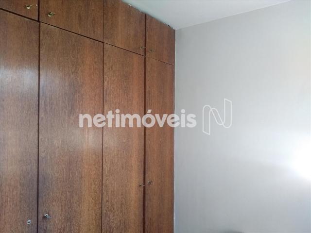 Casa à venda com 5 dormitórios em Conjunto celso machado, Belo horizonte cod:760423 - Foto 15