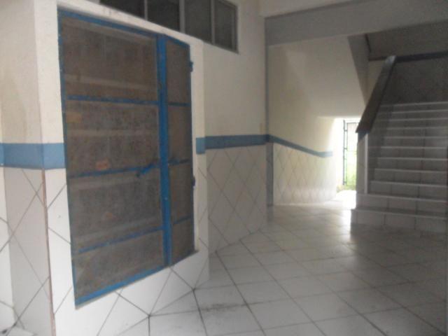 Apartamento para aluguel, 1 quarto, vila união - fortaleza/ce - Foto 3