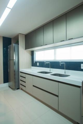 Apartamento à venda, 4 quartos, 3 vagas, joaquim távora - fortaleza/ce - Foto 9
