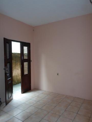 Apartamento para aluguel, 1 quarto, vila união - fortaleza/ce - Foto 10