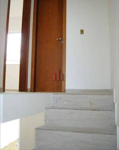 SO0644 - Sobrado triplex com 2 dormitórios à venda - Foto 9
