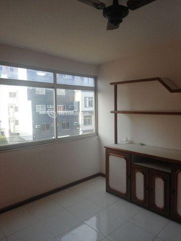 Apartamento 3 Quartos para Aluguel no Rio Vermelho (611373) - Foto 7