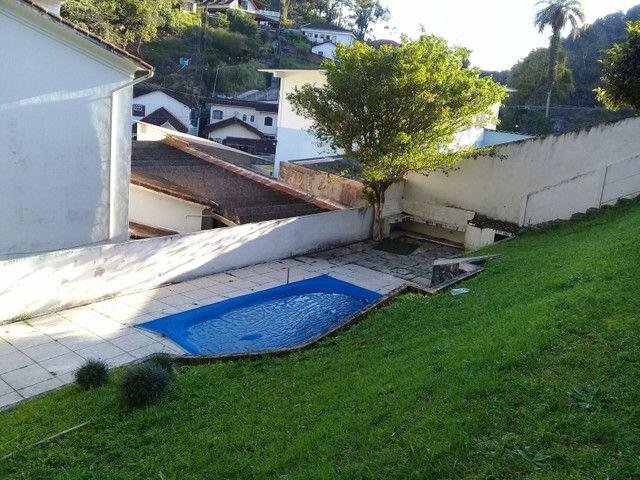 Ótima residência no Quarteirão Ingelheim com renda mensal de R$5.500,00 - Foto 7