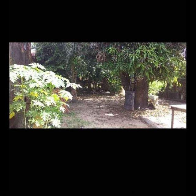 Casa em castanhal bairro imperador - Foto 3