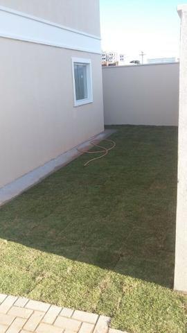 BN- L.I.N.D.A Casa Duplex em Jacaraípe 02 quartos com suíte - Foto 12