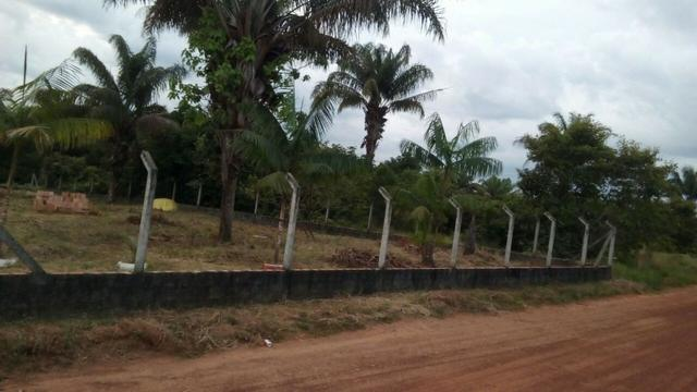 Terreno iranduba - Foto 3