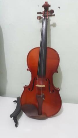 Violinos - Foto 4