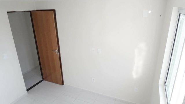 Residencial no Geisel - Foto 10