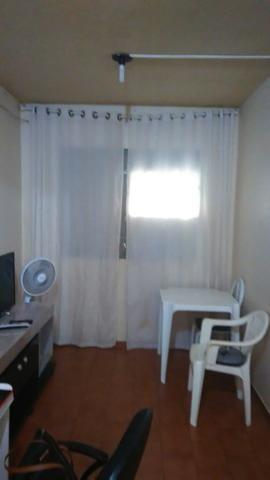 Vendo Apartamento CJ. Manoel Julião _Bloco A1 Ap.103. 100 mil - Foto 3