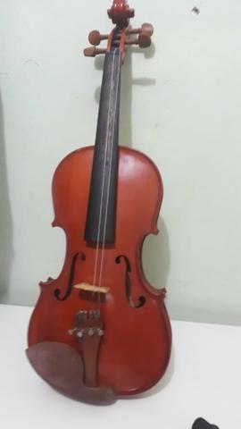 Violinos - Foto 6