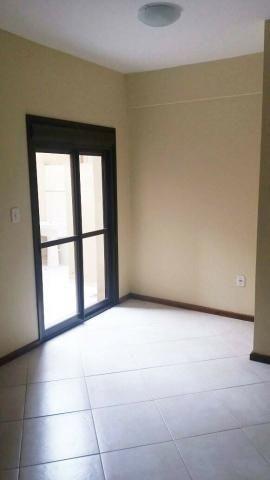Apartamento 1 qto Próximo ao Direito/UFPel