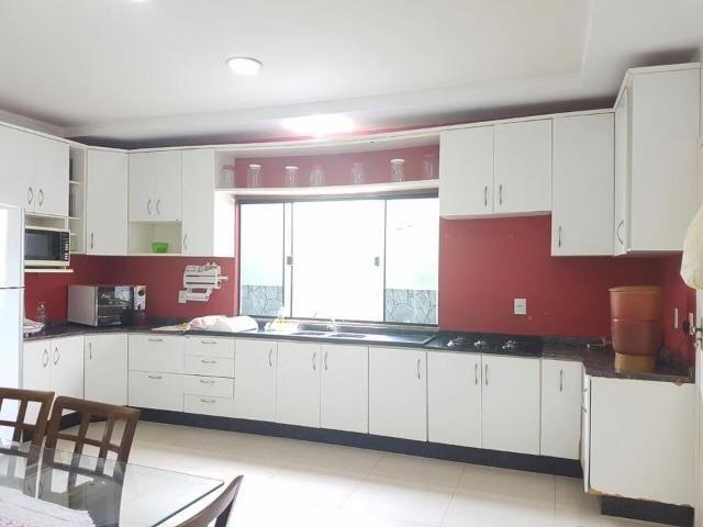 Vende-se casa em Formosa-GO - Foto 17