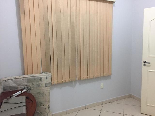 Apartamento Temporada em Três Marias - MG - Centro - Foto 9