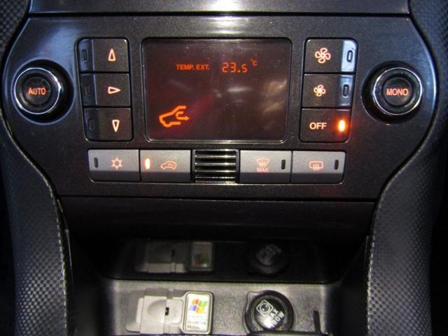 BRAVO 2011/2012 1.8 ABSOLUTE 16V FLEX 4P AUTOMATIZADO - Foto 6