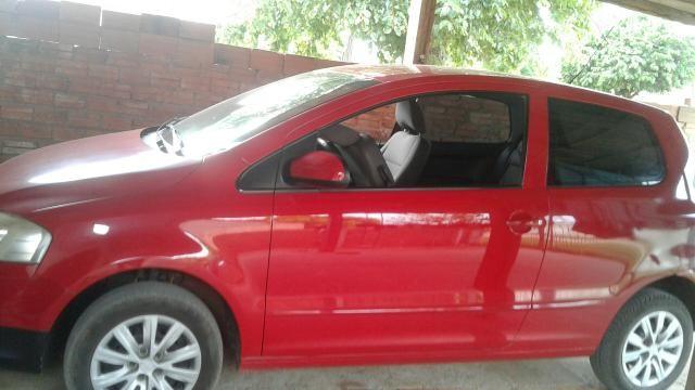 Vendo carro VW.FOX 1.0 - Foto 2
