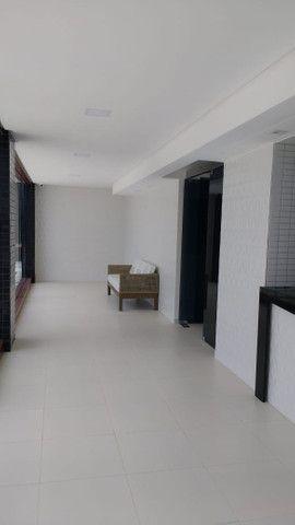 Promoção! Apartamento próximo a Epitácio Pessoa de R$ 285mil por R$ 235mil  - Foto 10