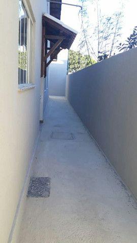 Casa com 03 quartos no Joaquim de Oliveira-Itaboraí.  - Foto 4
