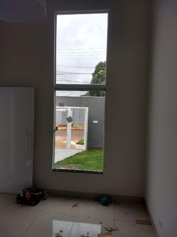 Casa Térrea Tijuca, 3 quartos sendo um suíte - Foto 2