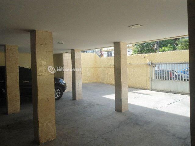 Apartamento 3 Quartos para Aluguel no Rio Vermelho (611373) - Foto 19