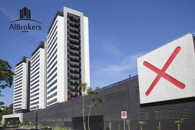 Apartamento com 1 dormitório R$ 690.000 por R$ 650.000- Petrópolis - Porto Alegre/RS - Foto 20