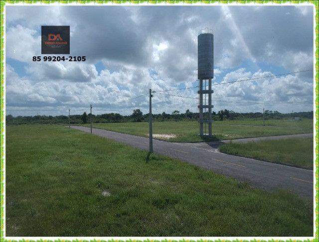 Lotes Terras Horizonte(Parcelas a partir de R$ 280,72)!! - Foto 16