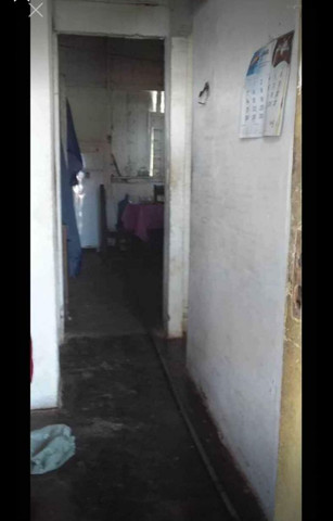 Casa em castanhal bairro imperador - Foto 5