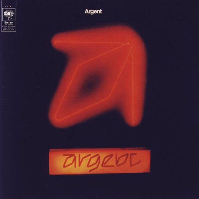 Argent - Argent - Foto 3