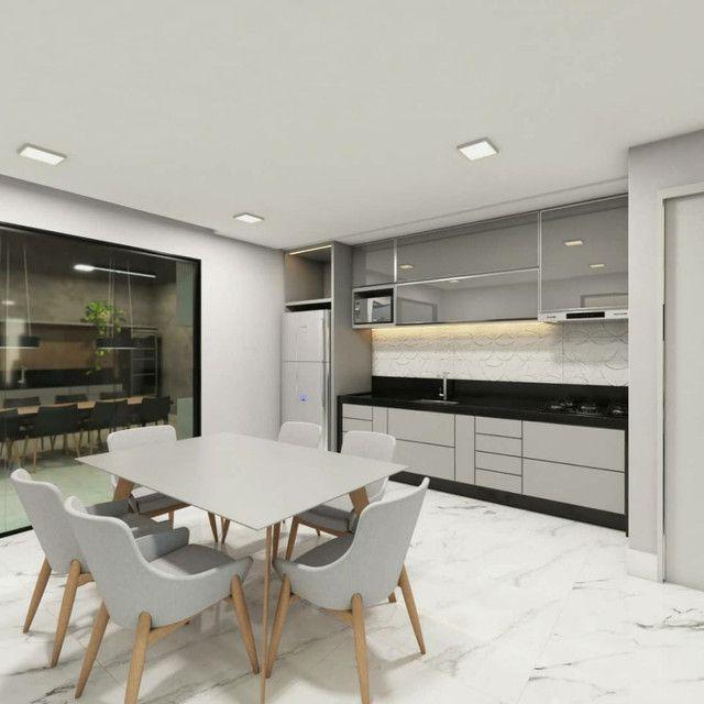 Duplex individual a venda entrega em janeiro de 2021 - Foto 6