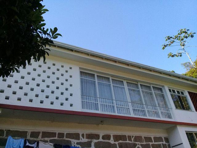 Ótima residência no Quarteirão Ingelheim com renda mensal de R$5.500,00 - Foto 6