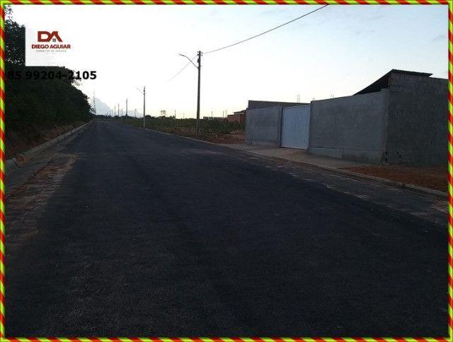Boa Vista Loteamento#A 10min. de Messejana#>@ - Foto 5