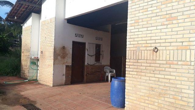 Área com 90000 m² por R$ 4.999.900,00 - São José de Mipibu/RN - Foto 6
